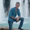 Андрей, 45, г.Калининская