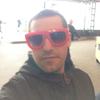 Виктор, 32, г.Харьков