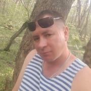 Александр 40 Нальчик