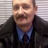Сергей, 46, г.Золочев