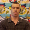 vasilijs, 37, г.Лестер