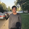 Диас, 19, г.Семей