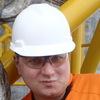 Алекс, 45, г.Белокуриха