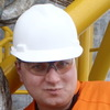 Aleks, 45, Belokurikha