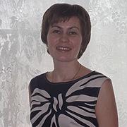 Галина, 42, г.Ковылкино
