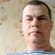 Василий 63 Уральск