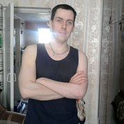 Юджин, 38, г.Варна