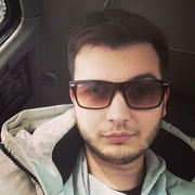 Pavel, 24, г.Псков