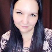 Melinda, 28, г.Челябинск