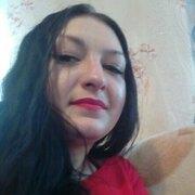 Элла, 35, г.Орша