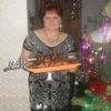 Людмила, 54, г.Боровичи
