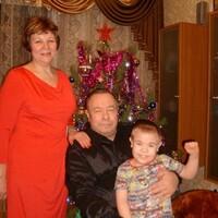 Сергей, 66 лет, Лев, Тюмень