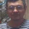 Михаил, 57, г.Изюм