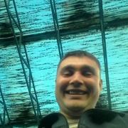 Антон 32 года (Лев) Дзержинск