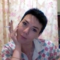 Ольга, 42 года, Водолей, Челябинск