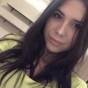 Maria, 19, г.Брюссель