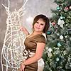 Галина, 46, г.Мурманск