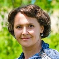 ОКСАНА, 46 лет, Дева, Ахтырский
