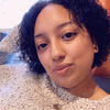 Ashley Marie, 26, Mount Laurel