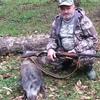 Ник, 61, г.Хотьково