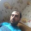 Давид, 30, г.Ростов-на-Дону