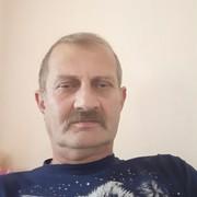 Эльдар, 56, г.Ставрополь
