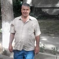 карим, 65 лет, Телец, Ташкент
