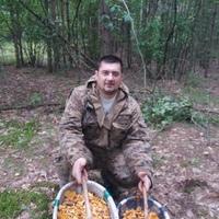 Дмитрий, 35 лет, Дева, Гомель