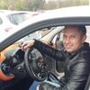 Дима, 40, г.Дрезден
