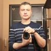 Дима, 40, г.Санкт-Петербург