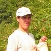 Alex, 34, г.Комсомольск