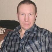 Сергей 49 лет (Водолей) Нижний Новгород