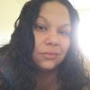 Selena, 39, Brooklyn