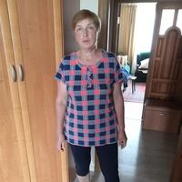 Наталия, 63 года, Овен, Москва
