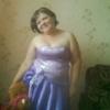 Екатерина, 36, г.Большое Болдино