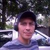 Олег, 40, г.Кишинёв