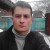 ОРИГИНАЛ, 30, г.Алматы́