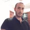 Шамиль, 29, г.Прохладный