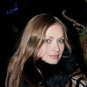 Анна, 38 лет, Козерог