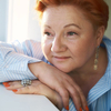 Наташа, 50, г.Екатеринбург