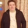 Алексей, 50, г.Красногорск