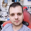 Александр Колтаков, 32, г.Копейск