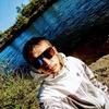Виктор, 23, г.Мурманск