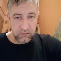Іаан, 40 років, Діва, Львів