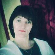 Світлана 43 Радехов
