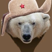 Михась 42 Москва