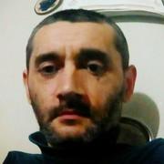 Armen 44 года (Рыбы) Мичуринск