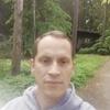 Андрей Соколов, 34, г.Тольятти