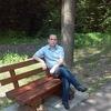Сергей, 30, г.Ворзель