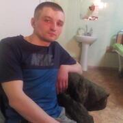 Виктор 28 Кировск